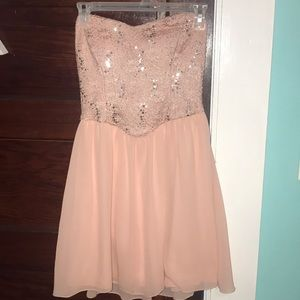 Prom / home coming / dress
